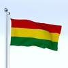 20 35 03 627 flag 0048 4