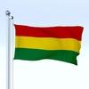 20 35 05 315 flag 0054 4