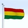 20 35 06 768 flag 0059 4
