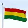 20 35 08 398 flag 0064 4