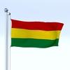 20 35 09 766 flag 0070 4