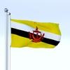 20 35 27 492 flag 0059 4
