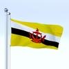 20 35 31 660 flag 0016 4