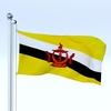 20 35 34 938 flag 0027 4