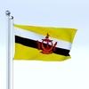 20 35 36 304 flag 0032 4