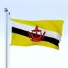 20 35 41 446 flag 0054 4