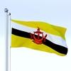 20 35 42 915 flag 0064 4