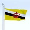 20 35 45 225 flag 0070 4