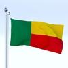 20 36 16 969 flag 0011 4