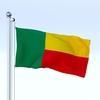 20 36 20 747 flag 0022 4