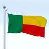 20 36 22 87 flag 0027 4