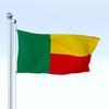 20 36 27 201 flag 0043 4