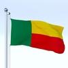 20 36 32 8 flag 0064 4