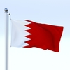 20 37 00 106 flag 0048 4