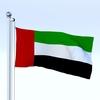 20 37 23 39 flag 0011 4