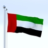 20 37 25 598 flag 0022 4