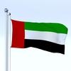 20 37 26 889 flag 0027 4