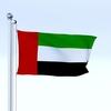 20 37 28 210 flag 0032 4