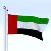 20 37 29 472 flag 0038 4