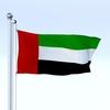20 37 30 639 flag 0043 4