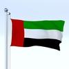 20 37 33 245 flag 0054 4