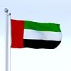 20 37 34 413 flag 0059 4