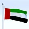 20 37 35 624 flag 0064 4