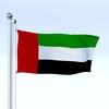 20 37 36 979 flag 0070 4