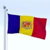 20 37 56 212 flag 0011 4