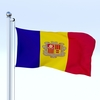 20 37 58 857 flag 0027 4
