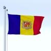 20 38 00 115 flag 0032 4