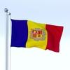 20 38 03 972 flag 0048 4