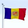 20 38 05 308 flag 0054 4