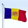 20 38 07 919 flag 0064 4