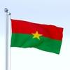 20 42 44 106 flag 0022 4