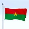 20 42 51 716 flag 0054 4