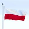 20 43 16 124 flag 0016 4