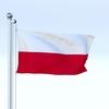 20 43 17 460 flag 0032 4