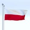 20 43 22 207 flag 0043 4