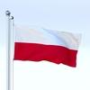 20 43 23 474 flag 0048 4