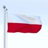 20 43 25 978 flag 0059 4