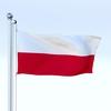20 43 28 434 flag 0070 4