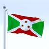20 43 45 21 flag 0022 4