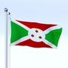 20 43 47 650 flag 0016 4