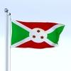 20 43 48 972 flag 0043 4