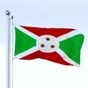 20 43 50 348 flag 0027 4