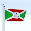 20 43 51 614 flag 0032 4