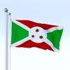 20 43 54 429 flag 0048 4