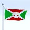 20 43 55 625 flag 0070 4