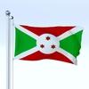 20 43 56 906 flag 0054 4
